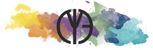 logowatercolor